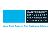 Canterbury Employers Chamber Commerce